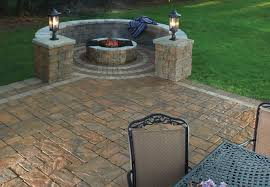 fire pits long island outdoor fireplace out door fire pit