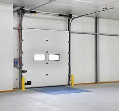 Overhead Garage Door Repairs Door Garage Overhead Garage Door Repair Garage Doors Denver