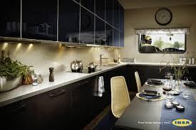 Idea Kitchens Ikea Kitchen Kids Living Room Adeevee