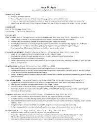 creative essay editing service gb cheap dissertation proposal