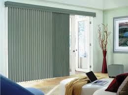 Accordion Curtain Illustrious Ideas Decor Distinction Franchise Modern Decor Glass