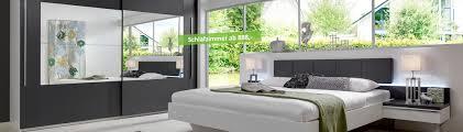 Schlafzimmer Und Babyzimmer In Einem Ihr Wunsch Schlafzimmer Bei Möbel Rehmann In Velbert