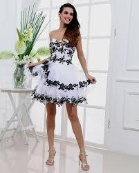 formal dresses for juniors with sequins naf dresses