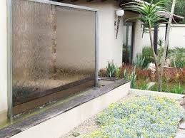 15 best water feature images on pinterest waterfalls water