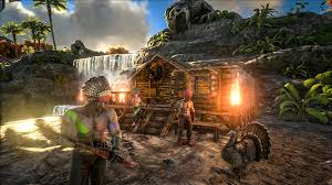 thanksgiving turkey for sale steam community group announcements ark survival evolved