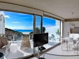 luxury villa in 1st line zahara private homeaway tarifa