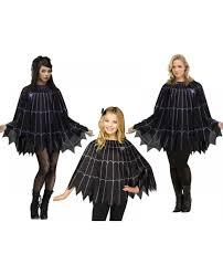 teen costumes halloween costumes