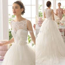 wedding dresses vintage fairytale wedding is starting from a charming dress wedding