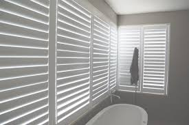 Timber Blinds And Shutters Timber Shutters Exterior Shutters Gold Coast