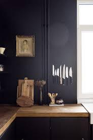 how to design my kitchen favourite dark kitchens u2013 page 2 u2013 abigail ahern blog