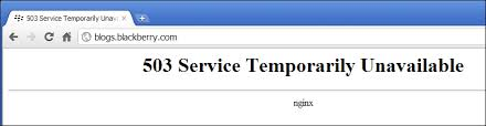 503 Service Temporary Unavailable by Hacking Team Story 2 Teamp0ison Nicolas Hardy