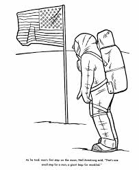 best coloring pages for kids neil armstrong coloring sheet page 217 u203a best coloring sheet for