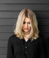 picture long inverted bob haircut superb long inverted bob hairstyles 2017 2018 for women styles