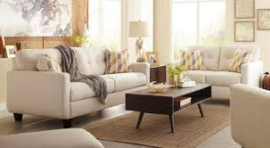 livingroom furniture set living room sets furniture