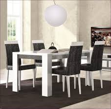 100 affordable dining tables and chairs white leather
