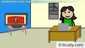 Essay Definition Example Essay Study Quiz Worksheet Examples Of A Social Studies Essay