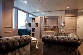 beautiful custom home office design ideas amazing home design