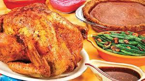 Turkey Basting Recipes Thanksgiving Spices At Penzeys
