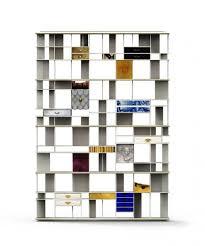 Tree Of Knowledge Bookshelf 15 Outstanding Standing Bookshelves For Your Living Room Rilane