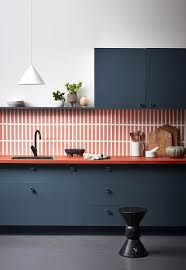 best paint for kitchen cabinets nz you can do it homestyle