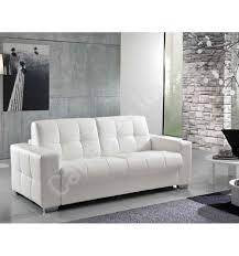 canapé de luxe canapes de luxe italien personnalisables réalisation haut de gamme
