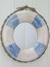 Nautical Bathroom Mirrors by Nautical Diy Bathroom Mirrors Nautical Mirrors Related Keywords
