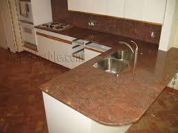 Countertop Tiles Granite Countertop Granite Kitchen Tiles Usb Cash Drawer Square