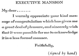 27 notes and shorter letters post emily 1922 etiquette