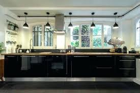 luminaire cuisine moderne le pour cuisine moderne le cuisine moderne luminaire cuisine