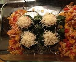 cuisiner la courgette ronde courgettes rondes farcies aux petits légumes recette de courgettes