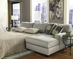 l shaped sleeper sofa sofa sectional sleeper large size of sleeper sofas chaise sofa bed l