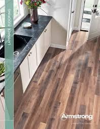 Discontinued Armstrong Laminate Flooring White Oak Wood Laminate Flooring