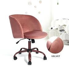 bureau cocktail scandinave chaise de bureau scandinave chaise bureau bureau a fauteuil de