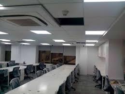 commercial projects of aditya sawal zingyhomes