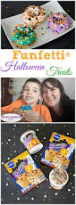 220 best pillsbury mix up a moment images on pinterest halloween