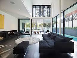 Home Interior Naturegn Luxury Modern Romance Romantic Big Money - Interior design for modern house