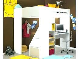 lit superposé avec bureau pas cher lit superpose avec bureau pas cher lit mezzanine avec bureau pas