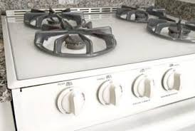 whirlpool oven pilot light gas oven bangs when lighting home guides sf gate