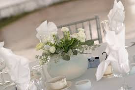 Ikea Vases Wedding Combination Wedding The Flowerman