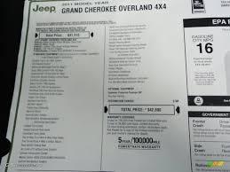 jeep windshield stickers jeep window sticker jeep car show