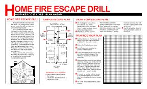 evacuation plan template 240v plug wiring diagram