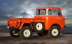 future jeep truck jeep concepts hide new wrangler pick up and grand wagoneer design cues