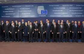consiglio dei ministri europeo presidente consiglio dei ministri europeo 28 images consiglio