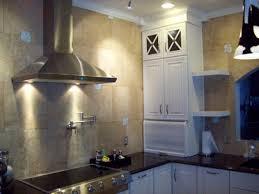 kitchen cabinet roller shutter 55 examples modish internal roller doors laundry cupboard door kit