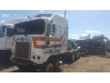 kenworth trucks australia new and used dismantling kenworth trucks for sale in australia