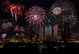 new years events in houston independence day bonanza how where why of houston fourth of