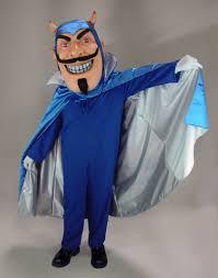 uncle sam halloween costume buy patriotic mascot costume uncle sam mascot costume shop com