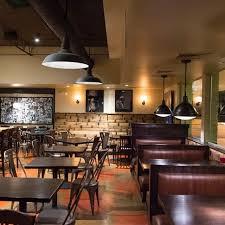The Blind Pig Fort Collins Fort Collins Restaurants Opentable