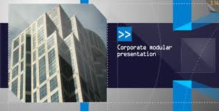 ae presentation template presentation templates ae 20 after