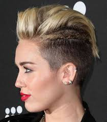 how to style miley cyrus hairstyle 20 best miley cyrus hairstyles and haircuts yve style